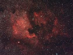 NGC7000_05-09-05.jpg