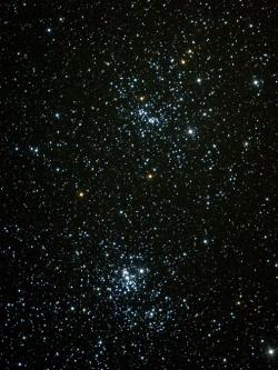 NGC869-04-09-09.jpg