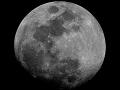 Mond_04-11-24.jpg