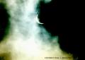 eclipsa_soare_11_08_1999.jpg