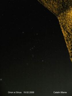 Orion_si_Sirius_19-02-2006_.jpg