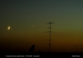 Conjunctie_Venus-Jupiter-Spica_7-09-2005.jpg