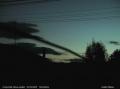 Conjunctie_Venus-Jupiter_3-09-2005.jpg