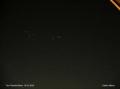 Taur-Pleiade-Marte_19-02-2006.jpg