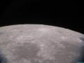 Luna_2.JPG