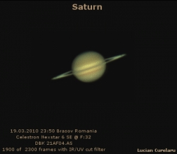 Saturn0002_10-03-19_st1900_final.png