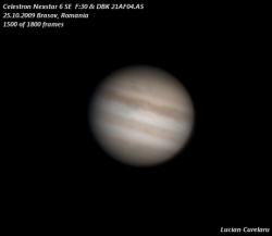 jupiter0001_09-10-25_19-23-32_st1550_final.png