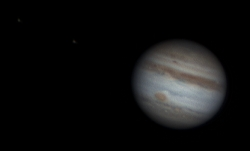jupiter0001_10-10-11_23-33-59_st3700_realigned_cut.png
