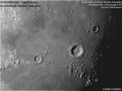 luna0404_2a_p.jpg