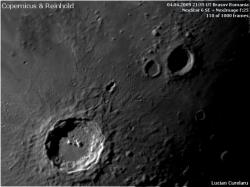 luna0404_3a_p.jpg