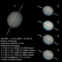 saturn2103-final.jpg