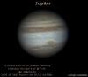 jupiter0007_10-09-22_23-51-16_st2600.jpg