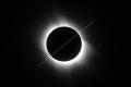 eclipsa_turcia.jpg