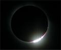eclipsa_turcia_1.jpg