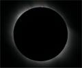 eclipsa_turcia_2.jpg
