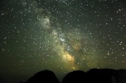 Galaxia_noastra.jpg