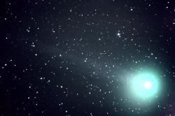 comet111x.jpg