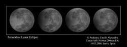 Eclipsa-Luna-Penumbra.jpg