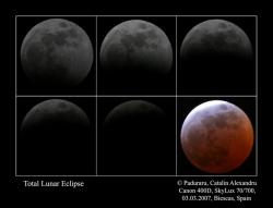 Eclipsa-Luna.jpg