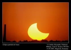 Eclipsa-Soare-03_05_2003.jpg
