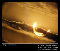 Eclipsa-Soare-03_05_3003_2.jpg