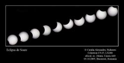 Eclisa_Soare_03_10_2005.jpg