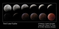 Eclipsa-Luna-28_10_2004.jpg