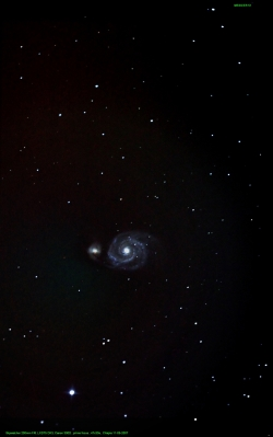 M51_DSSwb.jpg