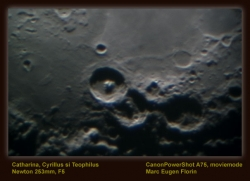 CCT_craters.jpg