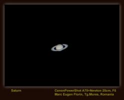 Saturn_Canon.jpg