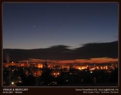 Venus_Mercur.jpg