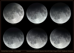 eclipsa_mures_web.jpg