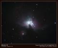 Messier42.jpg