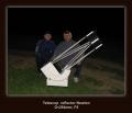 telescop10inch.jpg