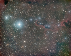IC1396LRBGfwffro.jpg