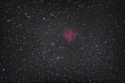 IC5146klein.jpg