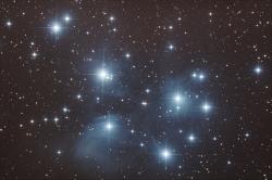 M45klein.jpg