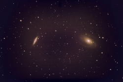 M81M82klein.jpg