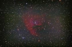 NGC281klein.jpg