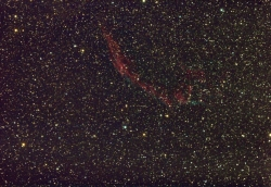 NGC6992kleinb.jpg
