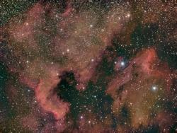 NGC7000LRBGfwffro.jpg