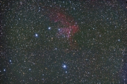 NGC7380_4klein.jpg