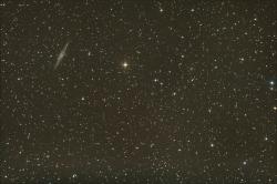 NGC891aefinalklein.jpg
