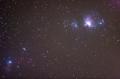 M42IC434klein.jpg