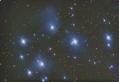 M45_4klein.jpg