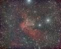 NGC7380LRBGfwffkleina.jpg