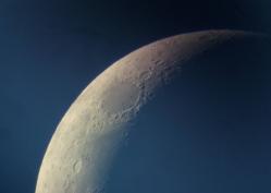 luna_r90_910_20180913_193723_113x.jpg