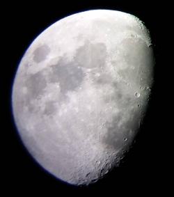 luna_r90_910_20180919_230439_39x.jpg