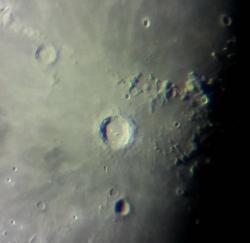 luna_r90_910_20180919_230654_113x_copernic.jpg