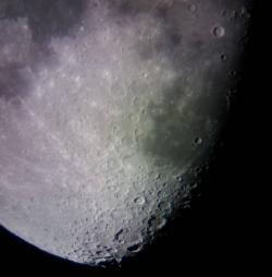 luna_r90_910_20180919_231256_113x_sud.jpg